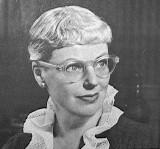 Photo of Margery Sharp