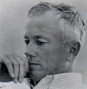 Photo of Elliott Chaze