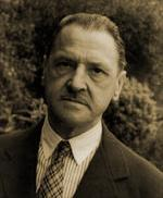 Photo of W. Somerset Maugham