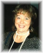 Maryanne Raphael