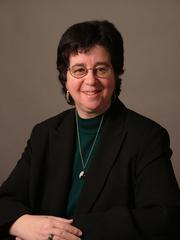 Photo of Patricia A. Martinelli