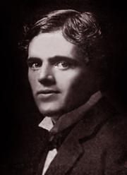 The Works of Jack London - Part V (V33-V40) London Jack