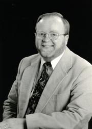 Photo of Stanley Struble