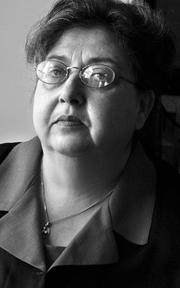 Regina Derieva
