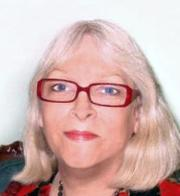 Photo of Marlene S Lewis