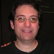 Photo of Kevin D. Mitnick