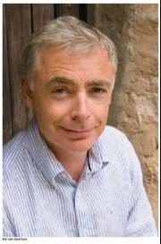 Photo of Eoin Colfer
