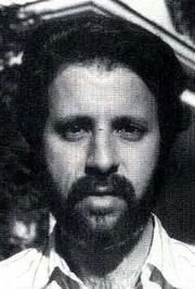 Photo of Michael Jan Friedman