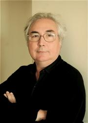 Photo of Manuel Castells
