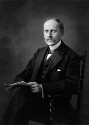 Photo of Romain Rolland