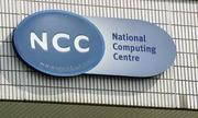 Photo of The National Computing Centre
