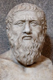 Photo of Plato