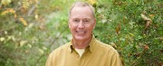 Photo of Max Lucado