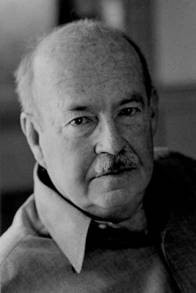 Photo of Talcott Parsons