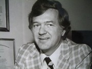 Photo of Ronald F. Gordon