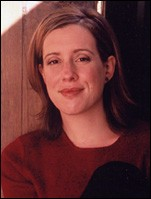 Photo of Julia Quinn