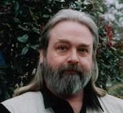 Lawrence Watt-Evans