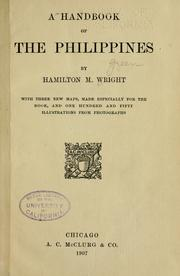 philippine century hence Find all available study guides and summaries for philippines a century hence by jose p rizal if there is a sparknotes, shmoop, or cliff notes guide, we will have it.