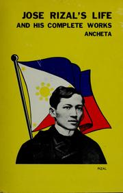 travel and adventures of jose rizal Rizal - download as word doc (doc / docx), pdf file (pdf), text file (txt) or read online.