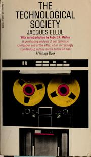 http://covers.openlibrary.org/b/OLID/OL24221439M-M.jpg