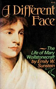a study of the life of mary wollstonecraft On july 8, 1822, mary's life was forever altered when her husband was drowned at sea in a boating accident off the coast of livorno (sometimes called leghorn).