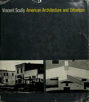 Modern Architecture Vincent Scully vincent j. scully - unz