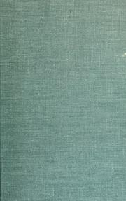 an analysis of reel one by adrien stoutenburg