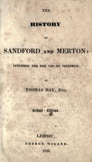 bookcover