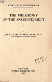 John Grier Hibben Essay On Responsibility Essay On Responsibility  Hegels Logic An Essay In Interpretation By John Grier Hibben