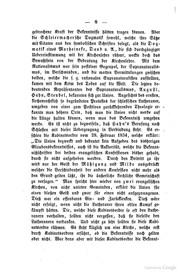 Die Leipziger Konferenz am 31. August und 1. September 1853