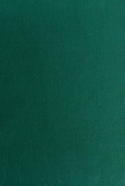 Bibliography of the works of Rudyard Kipling