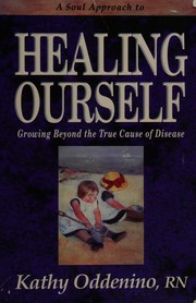 Healing ourself
