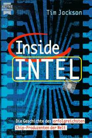 Inside Intel PDF