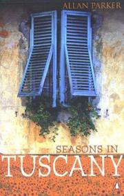 Seasons in Tuscany PDF