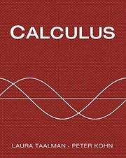 Calculus Combo
