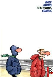 Beach Boys. Comics PDF