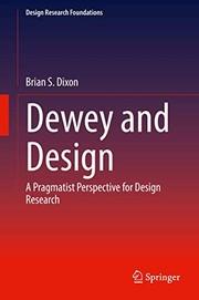 Dewey and Design