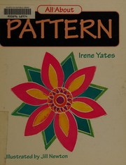 All about pattern