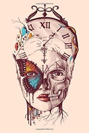Eddies in the Space-Time Continuum