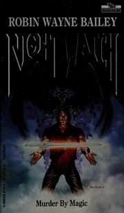 Night Watch (Tsr Books)