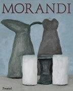 Giorgio Morandi by Giorgio Morandi