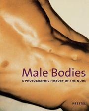 Male Bodies PDF