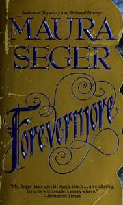 Forevermore (Harper Monogram)