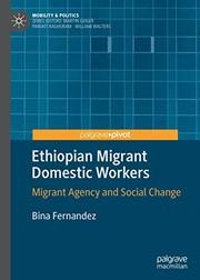 Ethiopian Migrant Domestic Workers