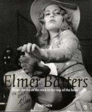 Elmer Batters by Elmer Batters