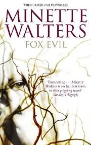 Fox Evil NEC Spl
