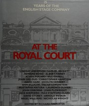 At the Royal Court