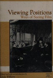 Viewing positions