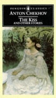 The kiss and other stories PDF