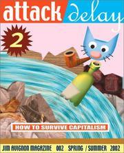 Attack Delay 2 PDF